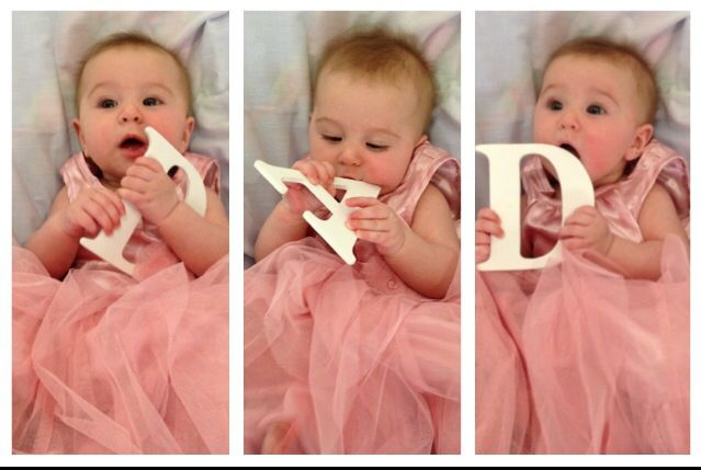 Photo Collage | daddy's first Father's Day | Fathers Day DIY | personalised |