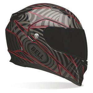 Bell Revolver EVO Helmet -RevZilla