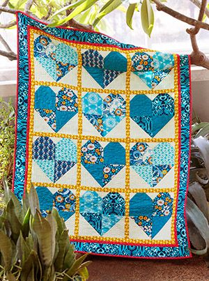 17 best images about hearts amp valentine quilts on