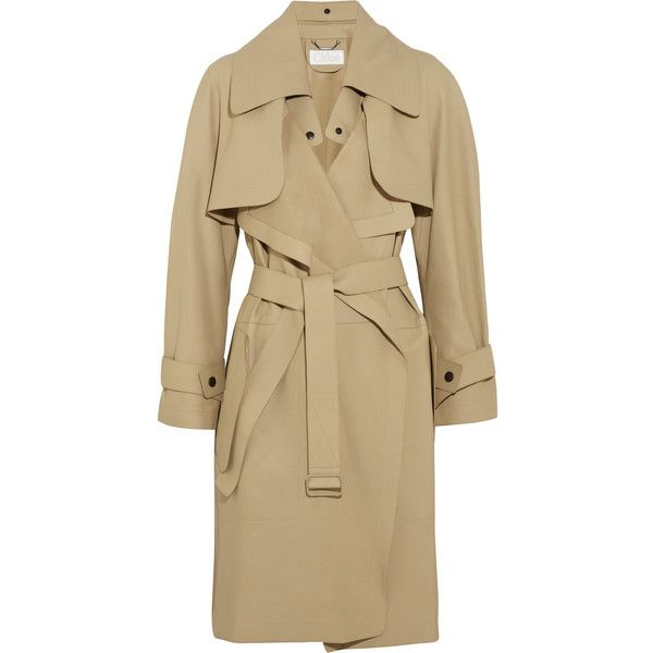 how to tell if a burberry coat is real