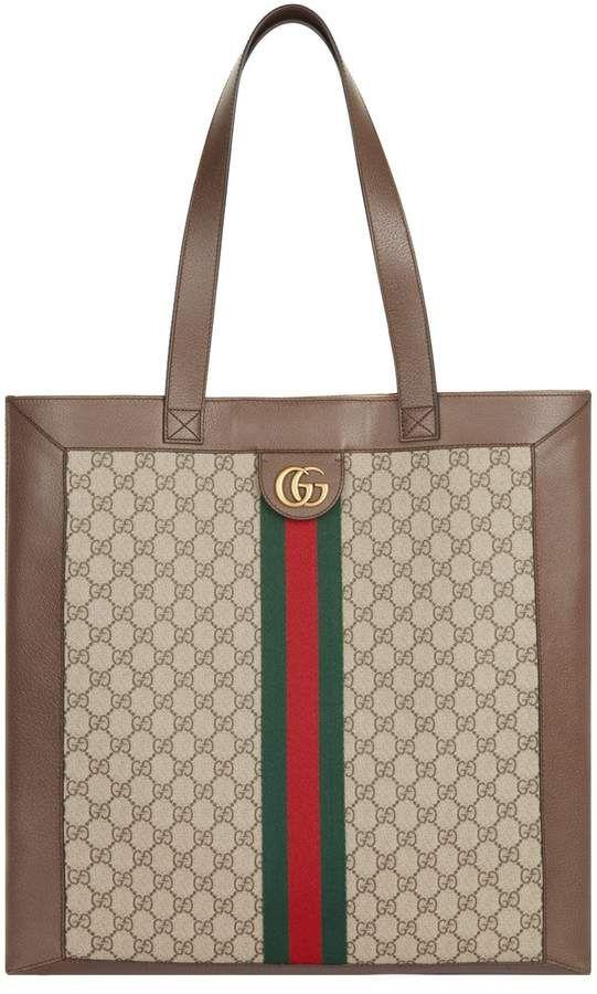 6749e3fc1ef04b designer clothing, luxury gifts and fashion accessories | Bolsos ...