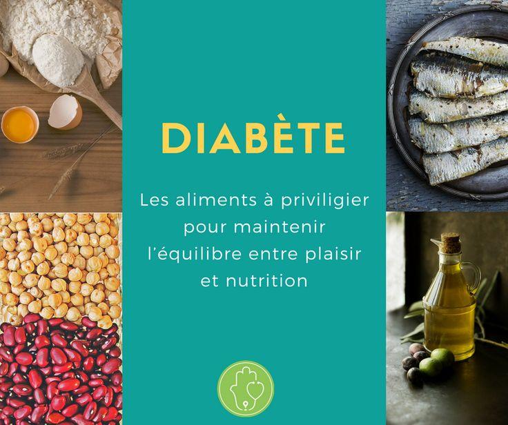 Le diabète est une maladie chronique métabolique qui se traduit par une hyperglycémie, c'est-à-dire un taux de glucose élevé dans le sang. Les personnes touchées par cette maladie doivent surveiller en permanence leur alimentation. Autant dire qu'il n'est pas toujours facile pour eux de maintenir l'équilibre entre plaisir et nutrition.