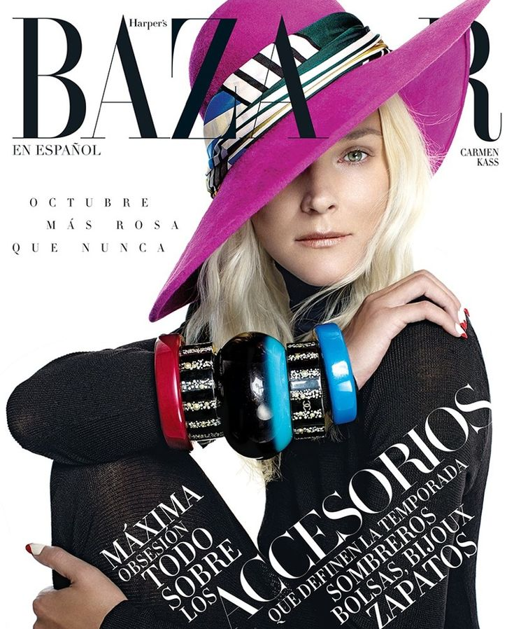 Carmen-Kass-Harpers-Bazaar-Mexico-October-2015-Cover-Editorial01