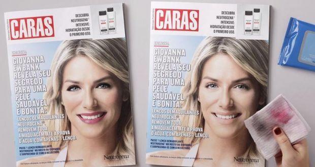 revista-caras-brasil-neutrogena-bellezacool.com_