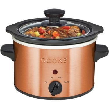 1000 Images About Copper Kitchen Appliances 1 On Pinterest Entertaining Food Dehydrator And