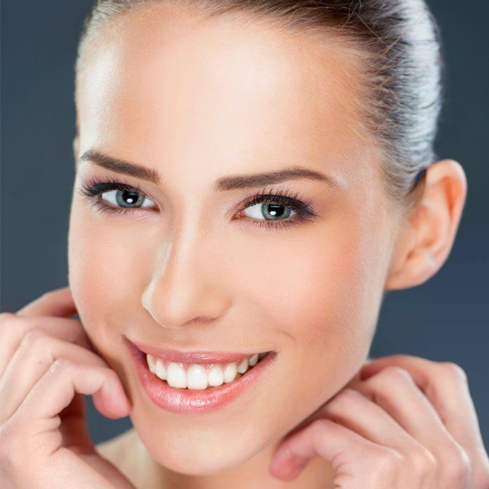 Make Your Skin Glow, Look Smoother - Shape.com