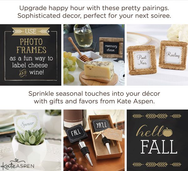 17 best images about dinner party ideas on pinterest for Dinner party gift ideas