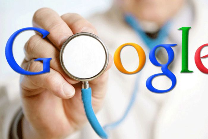 #HealthIT #Innovation #Google #Healthcare
