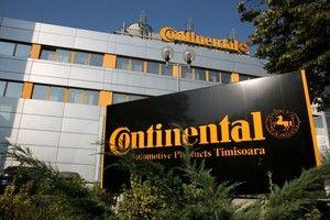continental romania business.jpg