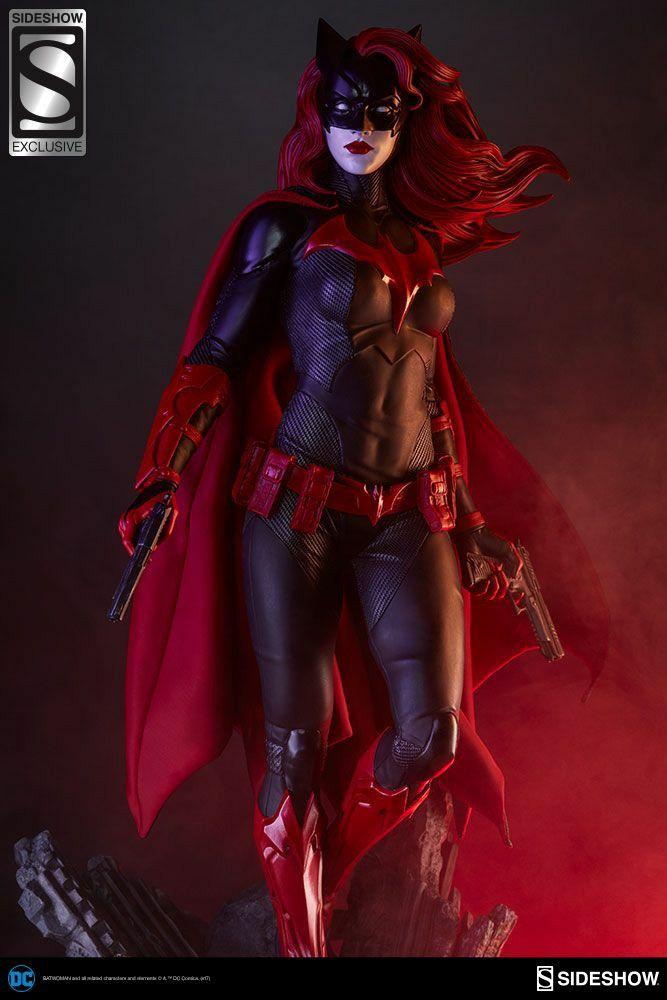 Batwoman Batwoman Superhero Batman Comics