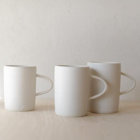 Notary Ceramics at Fieldstudy from the Picot Collective Blog