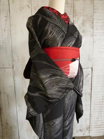 ~What a lovely Kimono! @Optivion ~↑クリックで画像を拡大できます。