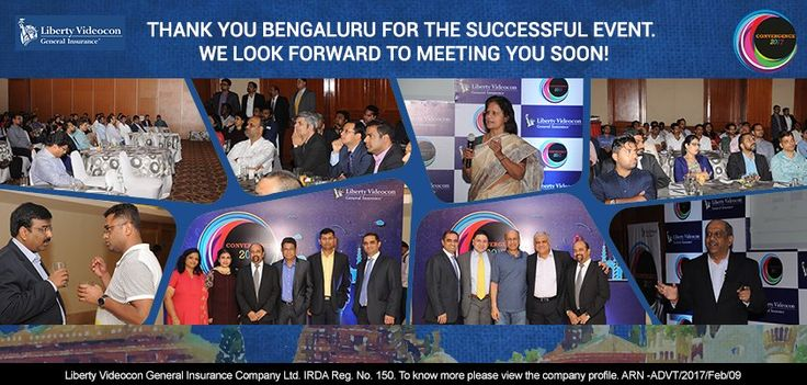 Thanks for visiting us at #Convergence2017 - Bengaluru. It was our pleasure to network and share ideas with you! pic.twitter.com/zFJIybnnk9
