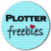 Plotter Freebies