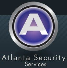Atlanta Security Systems – Home Security, Alarm & Camera Systems, Monitoring Services, Home Automation #best #home #security #system #in #atlanta http://virginia.nef2.com/atlanta-security-systems-home-security-alarm-camera-systems-monitoring-services-home-automation-best-home-security-system-in-atlanta/  # Welcome to Atlanta Security Services Atlanta Security Services is a custom low voltage integration company that specializes in high-quality professionally designed systems and alarm…
