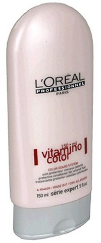 Best Loreal Professionnel Products Available In India – Our Top 10