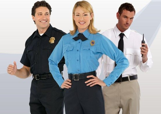 Contrary to popular belief, security courses in Perth are open to both men and women. While it is true that men often dominate the security industry, there is definitely space for women who want to...