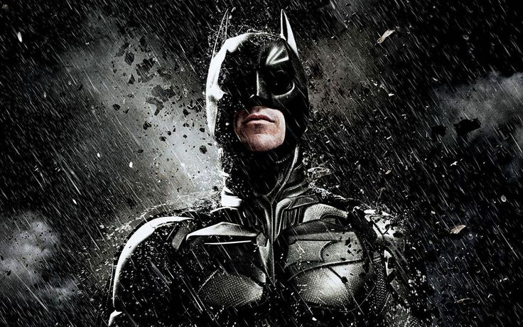 Batman Full HD Wallpapers batman Pinterest Wallpapers X