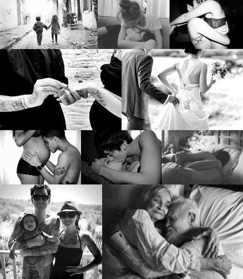 amor, love, couple, boyfriend, girlfriend, married, wife, old, young, teen, boys,
