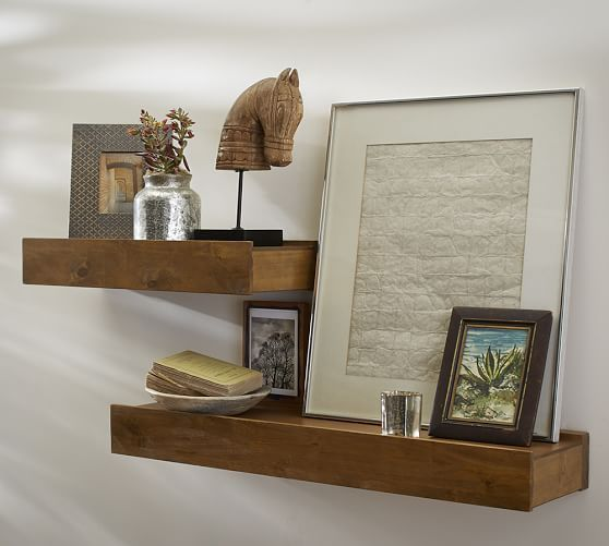 best 25 pottery barn baskets ideas on pinterest pottery barn rug pottery barn and bedding master bedroom