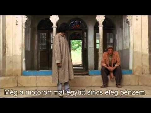 Bab'Aziz - A sivatag hercege-magyar felirattal - YouTube