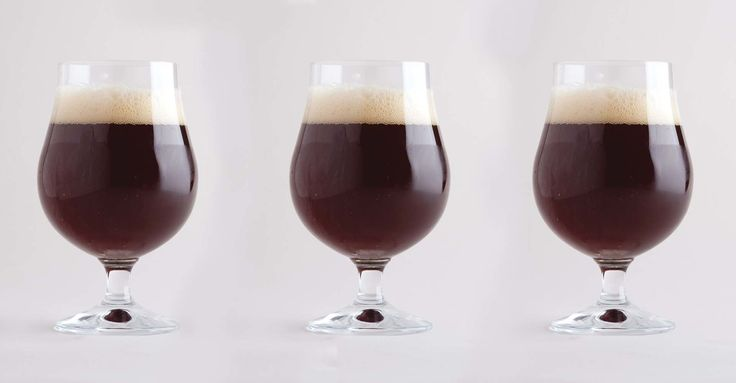 Neueschloss English Brown Ale Recipe Primary Image
