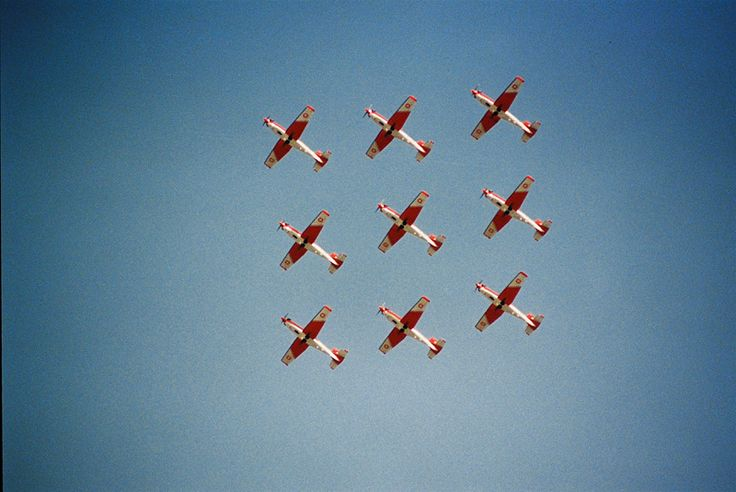 planes: Planes Organized, Air Bound, Aerobatic Teams, Aviation Geek, Plane Aray, Seat Belts