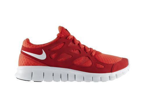Mens/Womens Nike Shoes 2016 On Sale!Nike Air Max* Nike Shox* Nike Free Run  Shoes* etc. of newest Nike Shoes for discount saleWomen nike Nike free runs  Nike ...
