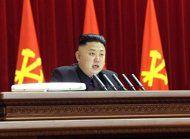 Corea Del Norte Podría Estar Cerca De Desarrollar Un Misil Nuclear, Según Expertos
