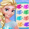 Juegos Frozen Prom Makeup Design #juegos_de_frozen #juegos_frozen #juego_de_frozen http://www.juegosde-frozen.com/juegos-frozen-prom-makeup-design.html