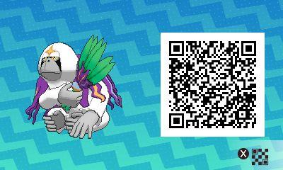 Pokémon Sol y Luna - 176 - Orangur