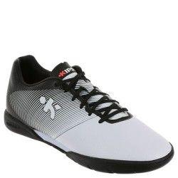 Chaussure futsal CLR 500 Jr