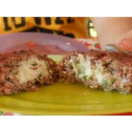 1000+ images about hamburger meat recipes & turkey burgers ,yummy on ...