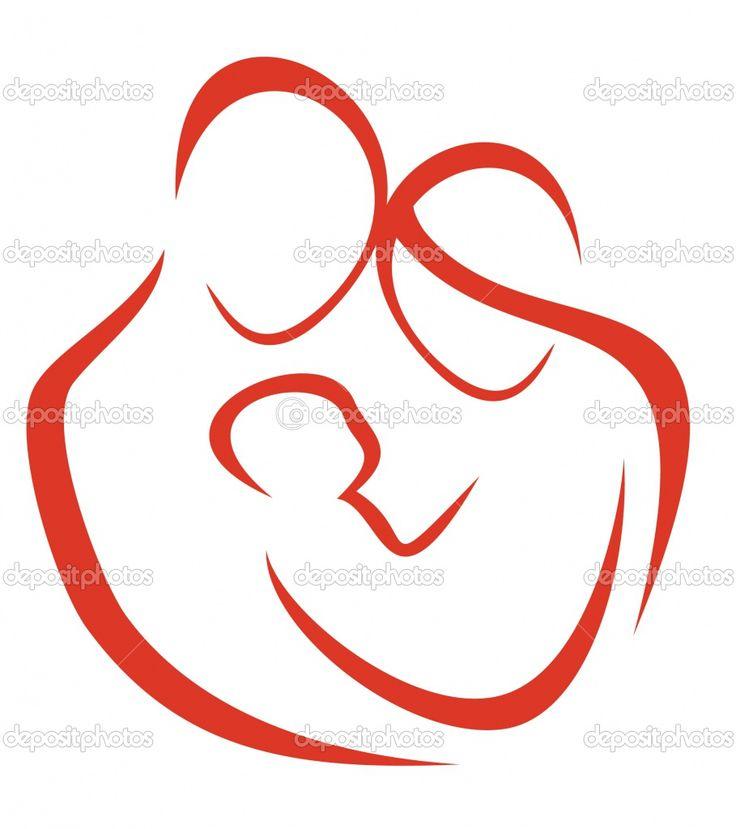 Symbols That Symbolize Family images
