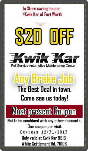 oil change coupons jupiter fl