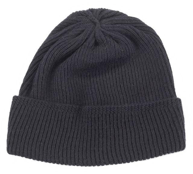 Watch Cap Knit Pattern : 1000+ images about Vintage War knitting on Pinterest Helmets, Vintage knitt...