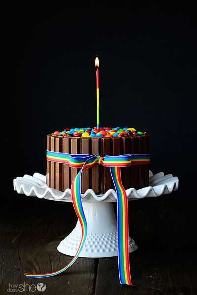 Easy-Kit-Kat-Cake 5 copy