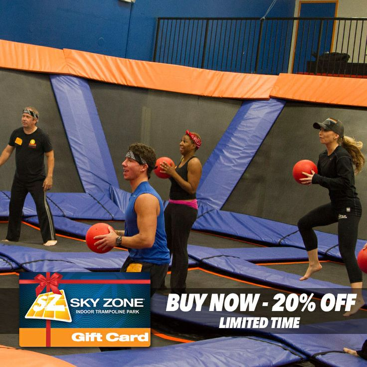 Getting Trampoline Springs Off: 17 Best Special Offers!! Images On Pinterest