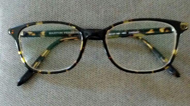 how to fix broken glasses lens