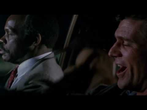 """Lethal Weapon 2 (1989)"" Theatrical Trailer"