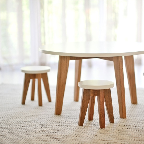 Australian Furniture - GatherKids! #kidsinstyle