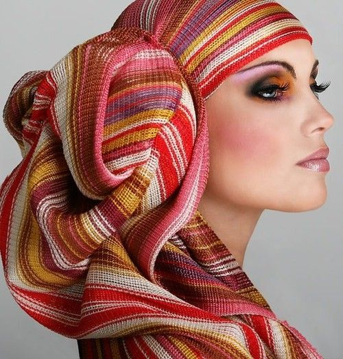 Just gorgeous!  ♥ follow more high quality Jourdan Dunn content at pinterest.com/shop4fashion/hottest-of-the-honey-pot