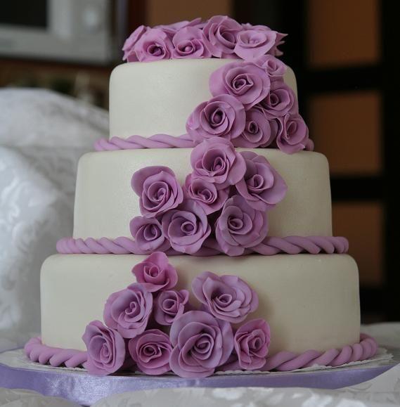 Свадебные торты в москве нагатинская