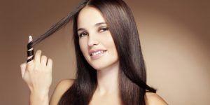 Rambut wanita yang tebal dan berkilau bisa menjadi daya tarik tersendiri untuk kaum pria. Sebab, penampilan rambut yang memikat bisa meningkatkan kualitas keseluruhan seorang wanita. Salah satu mas…
