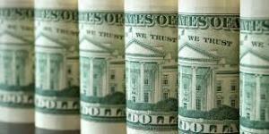 Personalised Deal on Legitimate Short-Term loans a ( London ) | Classifieds4me.com