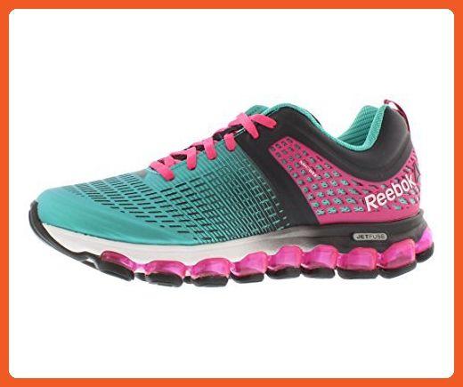 Reebok Z Jet Run Running Women's Shoes Size 6.5 - Athletic shoes for women (*Amazon Partner-Link)