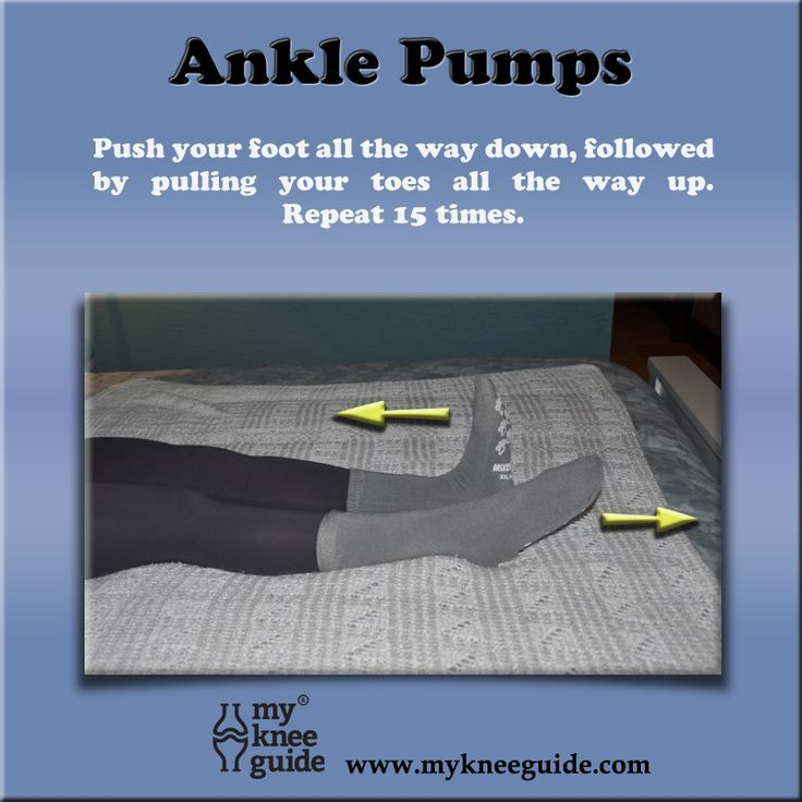 Yoga Shoes For Arthritis: 17 Best Images About Knee On Pinterest