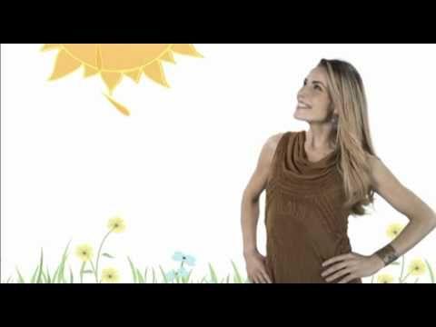 #Cuidado del #sol  #disfruta sin remordimientos
