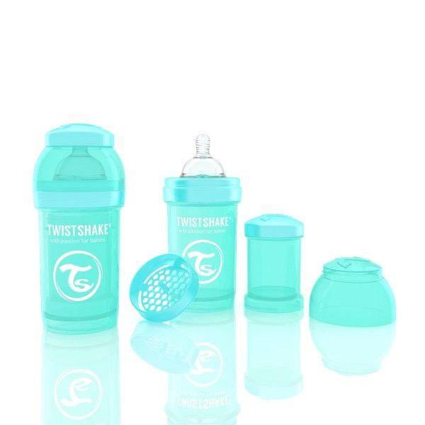 180ml / 6oz. 8.90€. Sleepyhead - The color Turquoise symbolizes patience, healing and balance. It is affluences, strength and kindness color. Turquoise calms the nerves and strengthens the immune system.