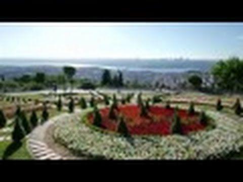 ISTANBUL     TURKEY     BEAUTIFUL     DESIGN